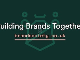 Brand Society, Newcastle Upon Tyne