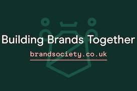 Brand Society, West Allotment