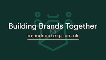 Brand Society image 1