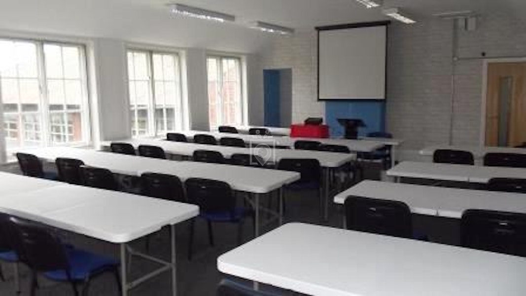 Free Meeting Rooms Newcastle Upon Tyne