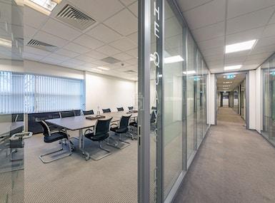 Qora Offices (Q16) image 4