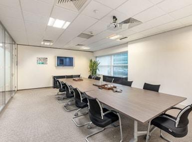 Qora Offices (Q16) image 5