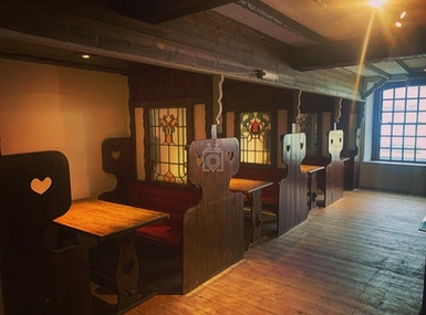 DeskHop Newquay image 3