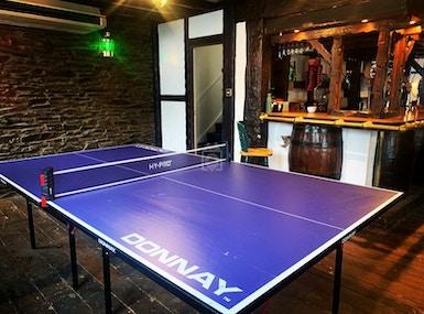DeskHop Newquay image 5