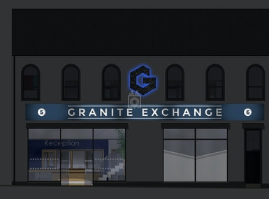 Granite Exchange image 5