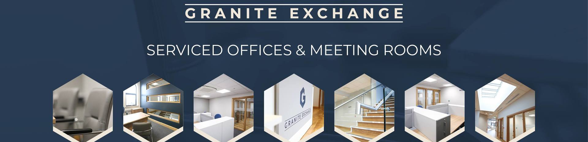 Granite Exchange, Newry - Read Reviews & Book Online