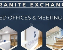 Granite Exchange profile image