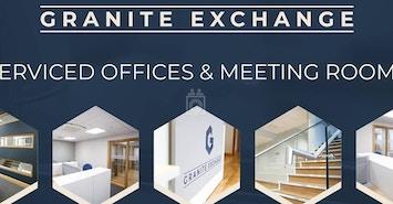 Granite Exchange profile image