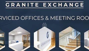 Granite Exchange image 1