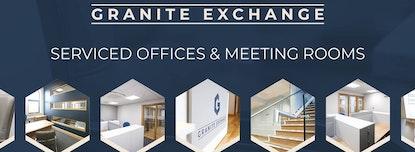 Granite Exchange