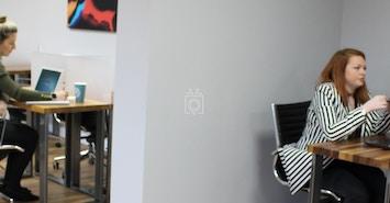 Business HQ profile image