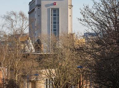 Dryden Enterprise Centre image 4