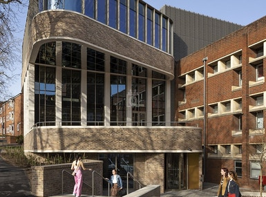 Dryden Enterprise Centre image 5