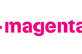 Magenta Studios, Loughborough