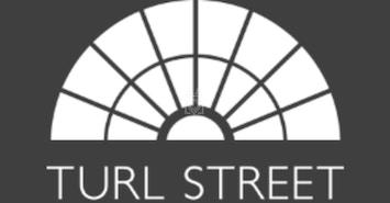 Turl Street Workspace profile image