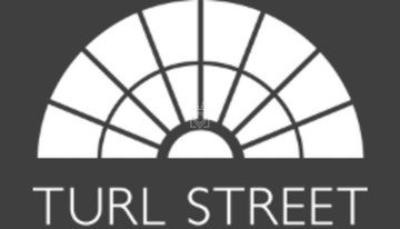 Turl Street Workspace image 1