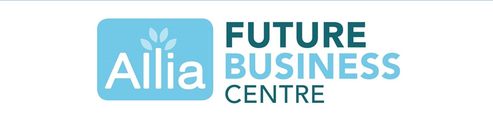 Image result for allia future business centre