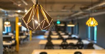 Haatch Desks profile image