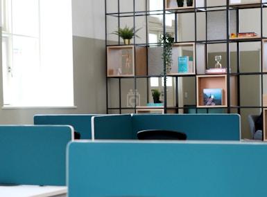 Evolve Co-working Hub image 4