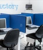 Coworking space on Alder Hills profile image