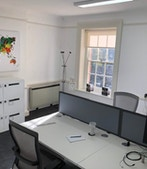 Gatcombe House profile image