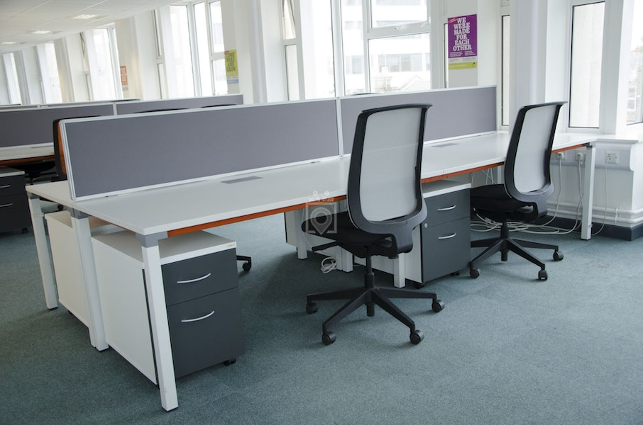 Innovation Space, Portsmouth
