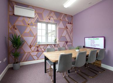 Purple® Office image 4