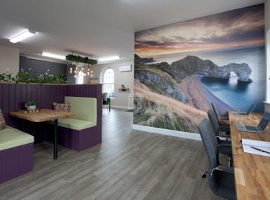 Purple® Office image 3