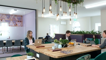 Purple® Office image 1