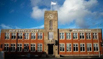 Old Docks House image 1