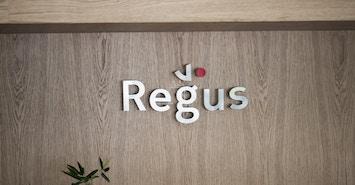 Regus - Preston The Docklands profile image
