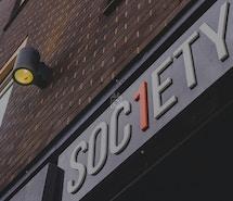 Society1 profile image