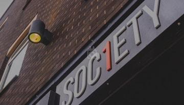 Society1 image 1
