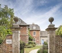 Regus - Royal Wootton Bassett, Lime Kiln Business Centre profile image