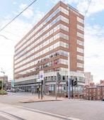 Regus - Sheffield, The Balance profile image
