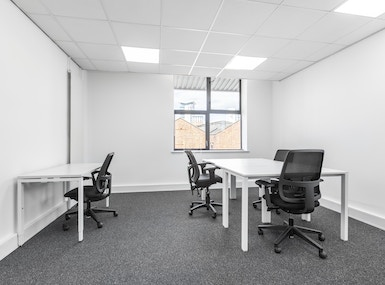 Basepoint - Southampton, Andersons Road image 3