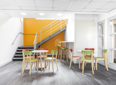 Basepoint - Southampton, Andersons Road image 5