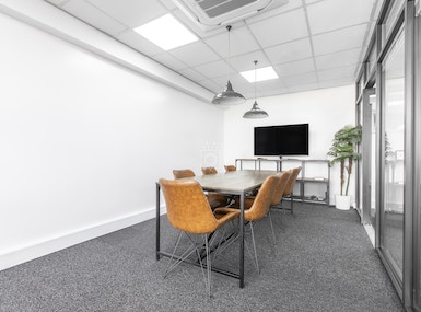 Basepoint - Southampton, Andersons Road image 4
