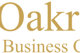 Oakridge Business Centre, Stoke-on-Trent