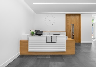Regus - Staines, Rourke House image 2