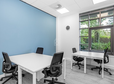 Regus - Staines, Rourke House image 3
