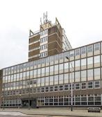 HQ - Swansea, HQ Princess Way profile image