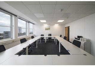 HQ Swansea image 2
