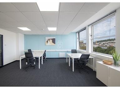 HQ Swansea image 4
