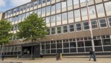 HQ Swansea image 1