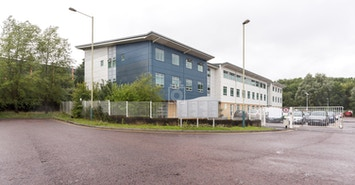 Basepoint - Swindon, Westlea profile image