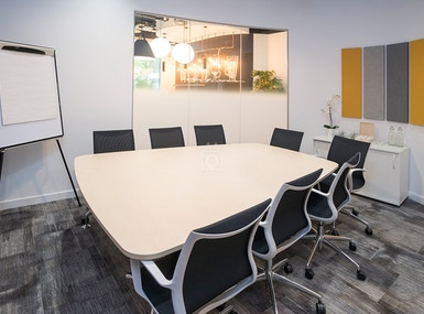 Fig Offices Swindon image 3