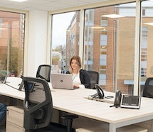 Fig Offices Swindon profile image