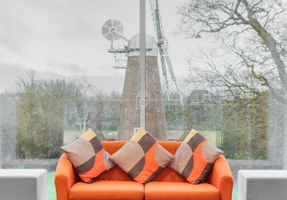 Regus - Swindon Windmill Hill Business Park image 2