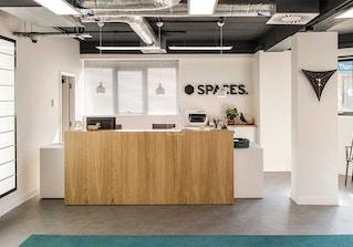 Spaces Works London Teddington image 2